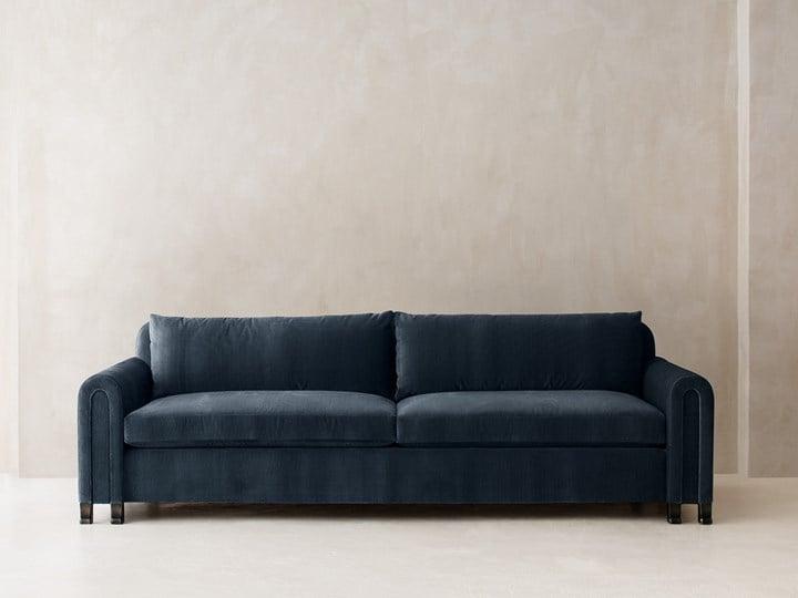 Masson Sofa