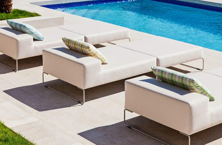 april furniture, JAMSTER