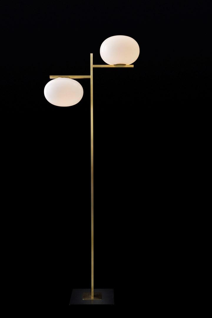 Oluce - Alba 383 - Mariana Pellegrino Soto