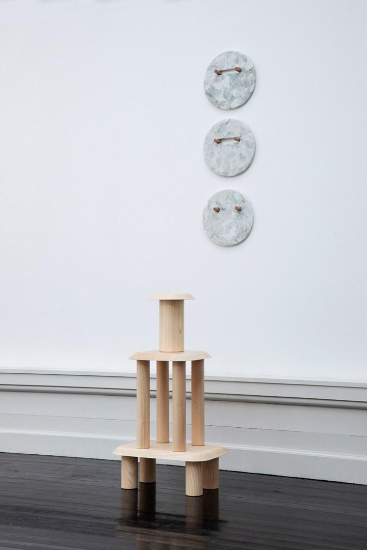Maria Bruun: A New Take on Danish Design