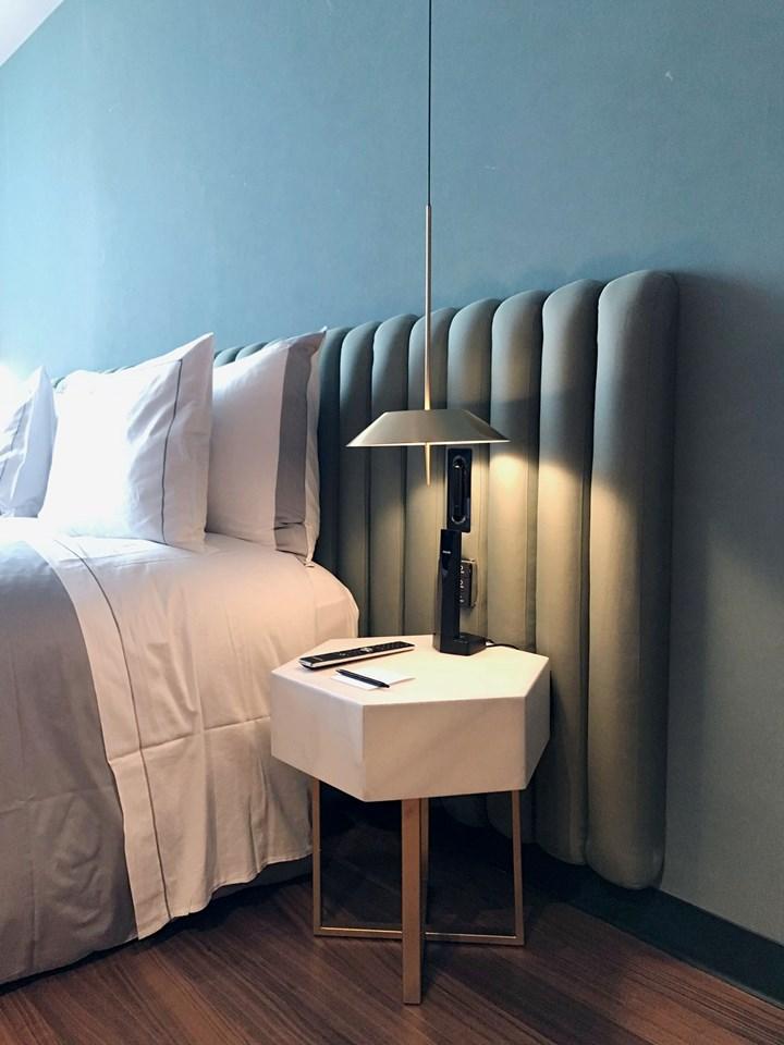 Sofia Hotel_Barcelona_Mayfair