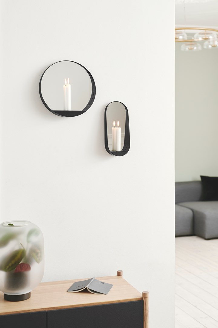 Light Up the Cosy Atmosphere with Gejst