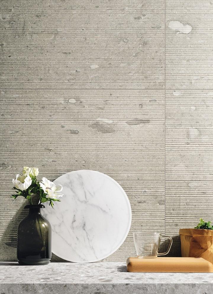 Ceramiche Coem, Moon_Stone