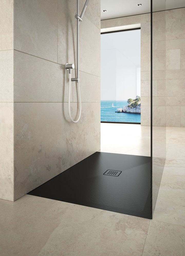 STEP by Scarabeo Ceramiche