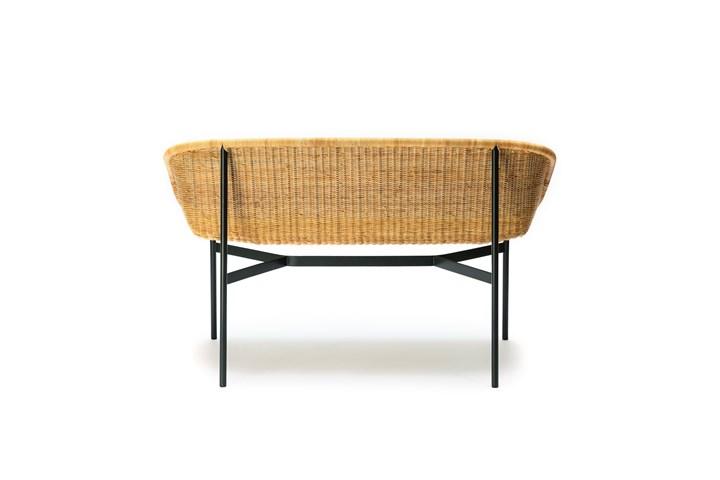 CLARA bench