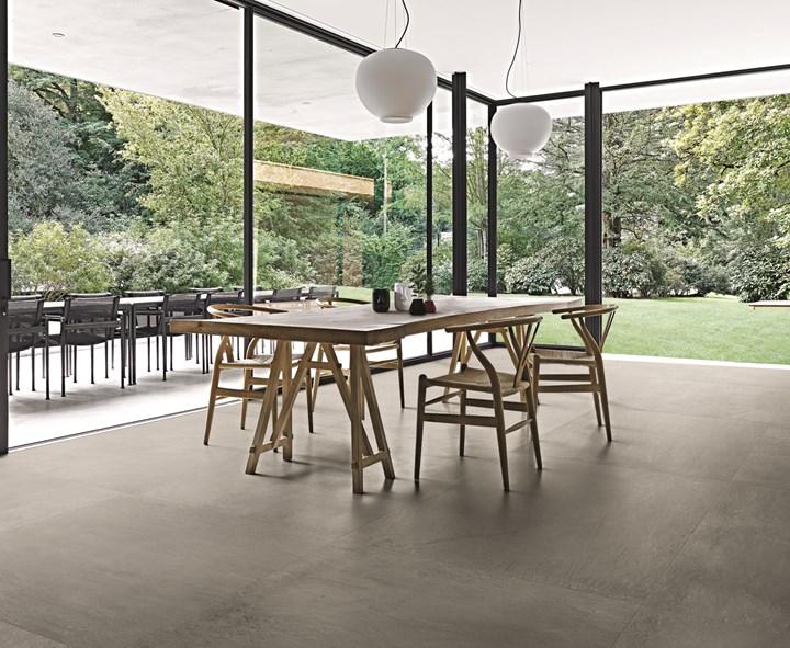 Florim Ceramiche_Studios