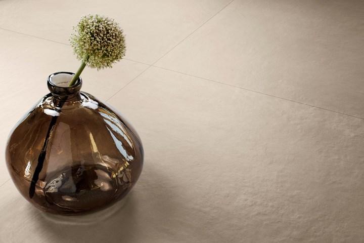 Ceramiche Refin, Fornace