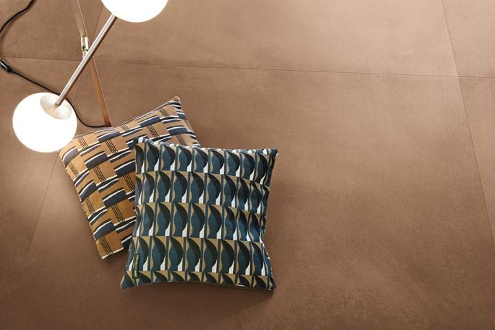 Ceramiche Refin, Foil