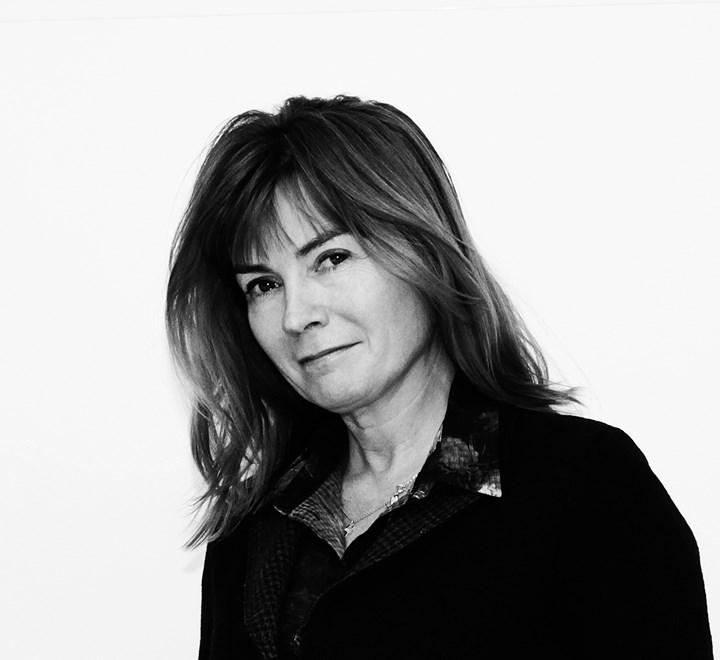 Anne-Cécile Comar