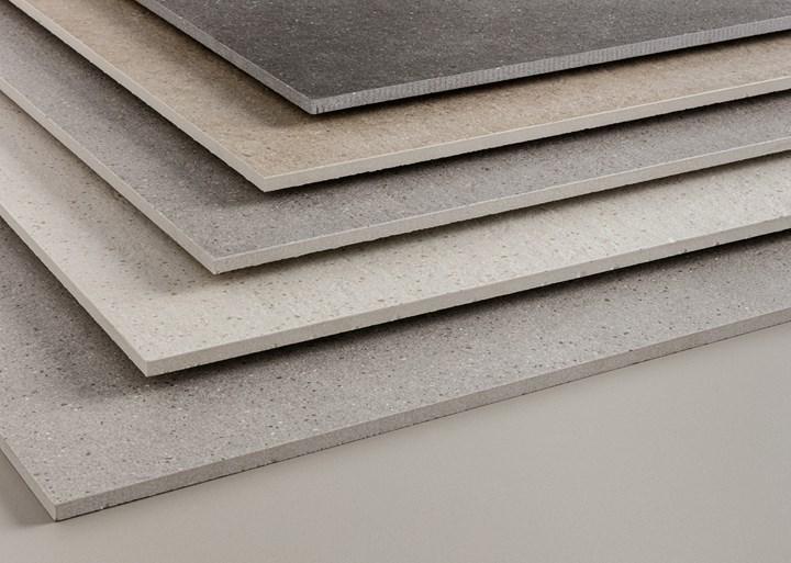 Rak Ceramics_Lava Concrete