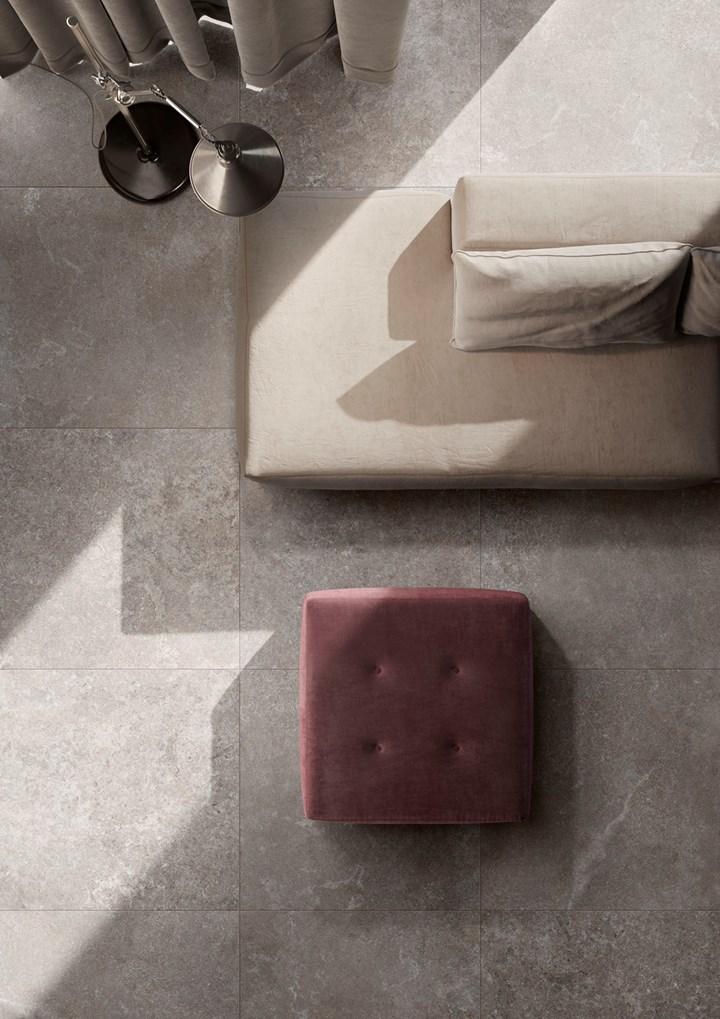 Rak Ceramics_Valley Stone_PART1