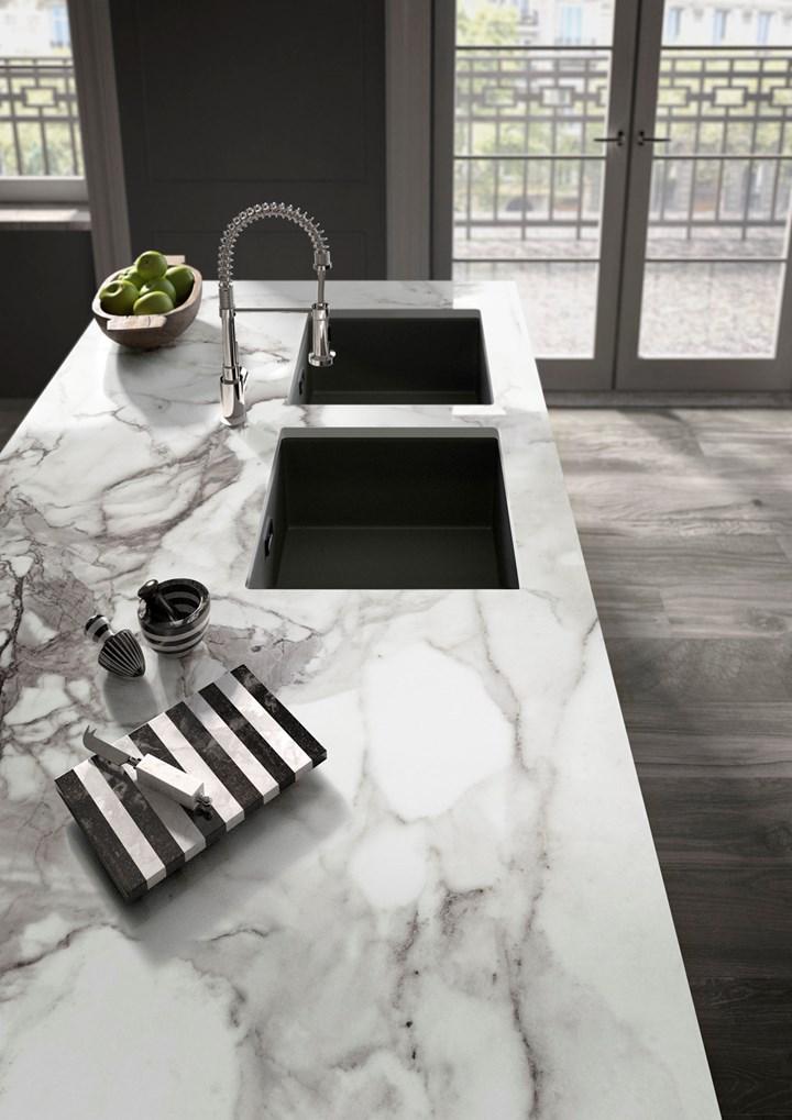 Rak_kitchen sinks