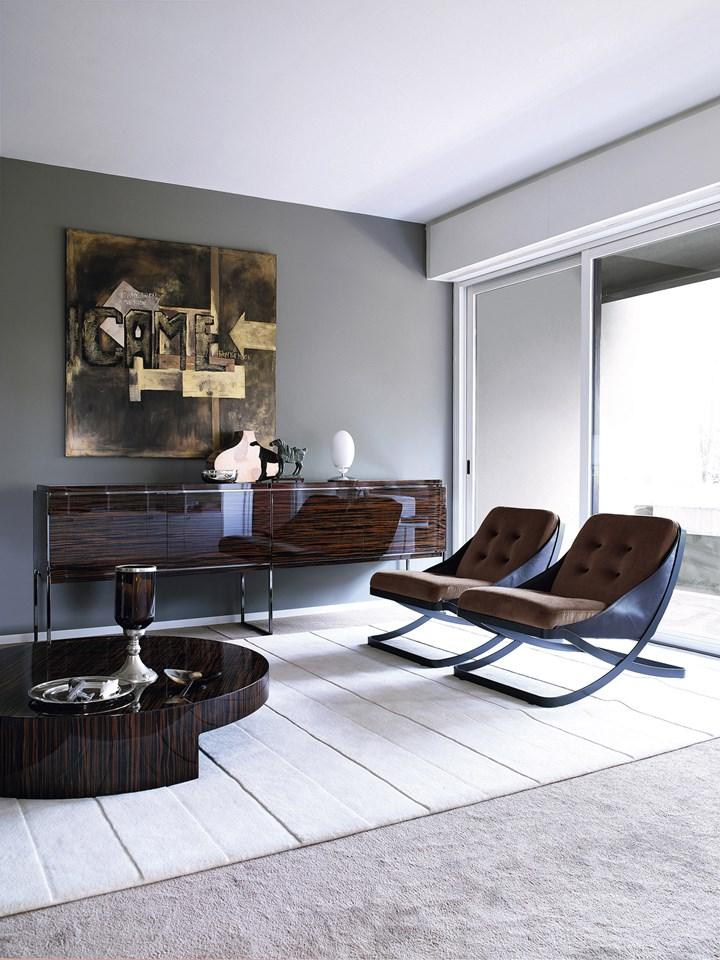 Nube Link_Kemistry of Style + Rest