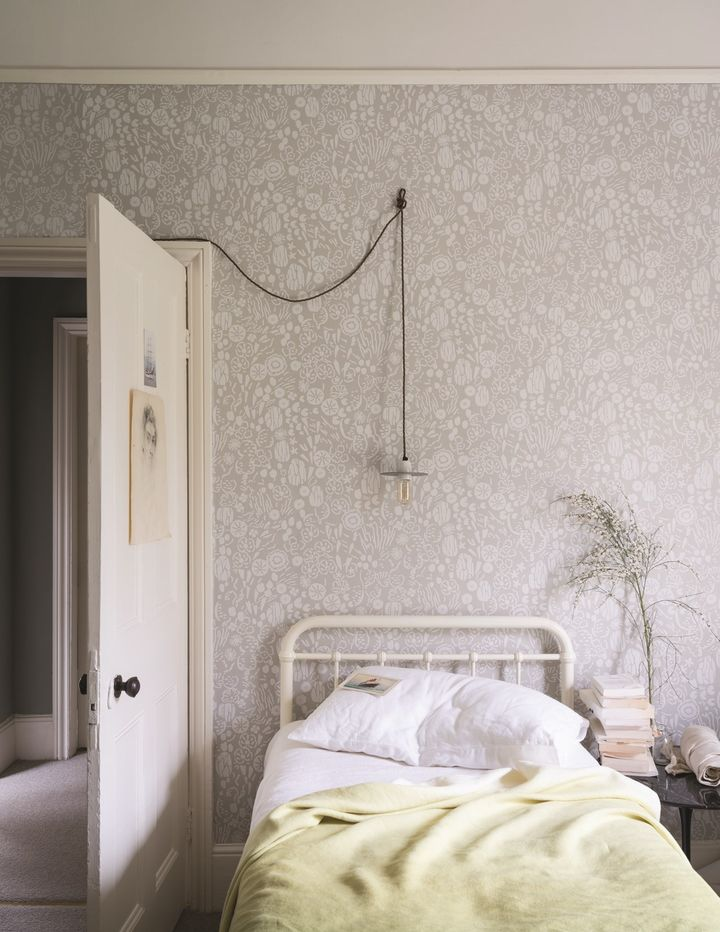 Courtesy of Farrow & Ball