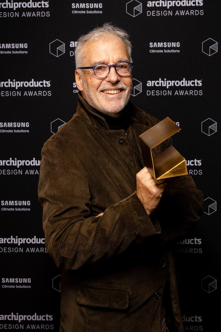 Archiproducts Design Awards 2019   Marc Sadler