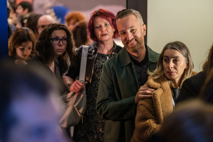 Archiproducts Design Awards Night 2019