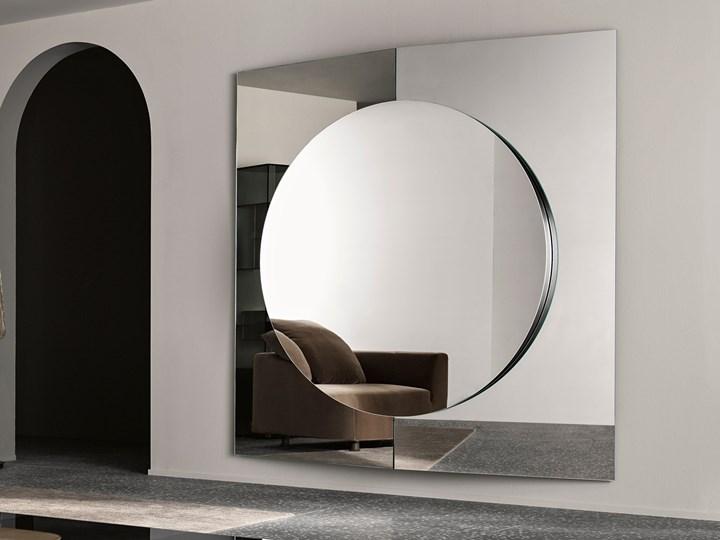 Central, Tonelli Design