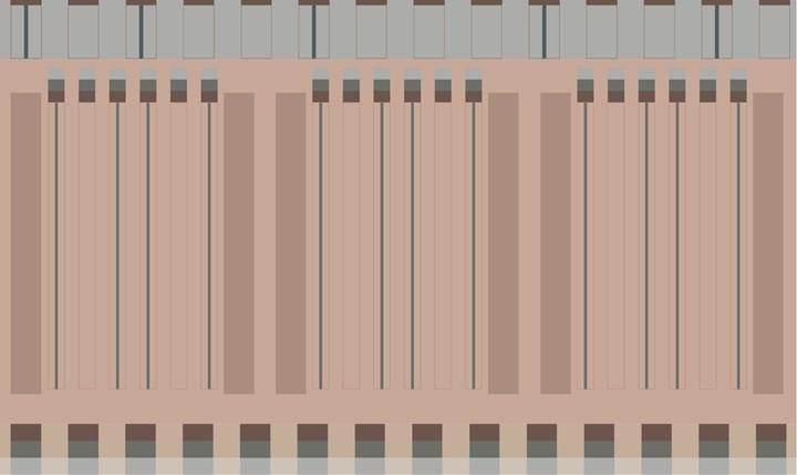 Enigma Lovers_Kyoto_Wien #2_Grey_F.Biasi_CO.DE Jannelli