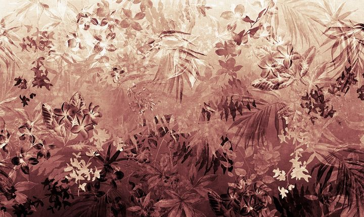Green Lush_L_Amazzone_Alice Goga_CO.DE Jannelli