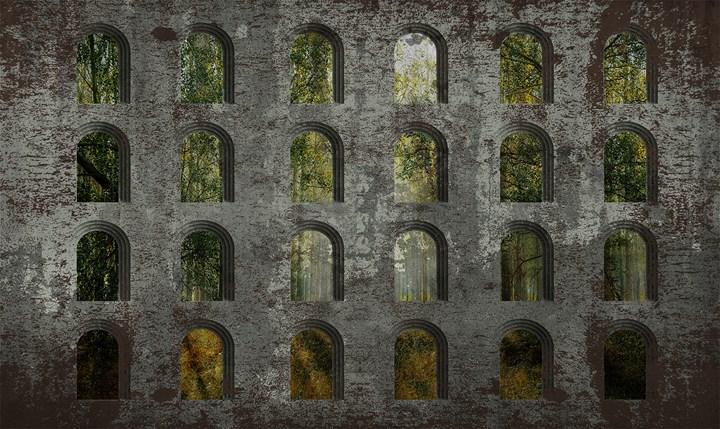 Past Reloaded_Sweet Escape_Matteo Stucchi_CO.DE Jannelli