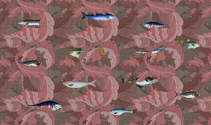 Perfect Illusion_Wave After Wave_Matteo Stucchi_CO.DE Jannelli