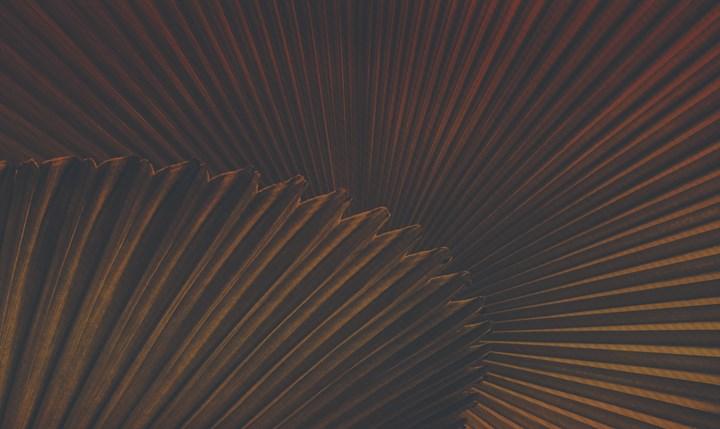 Sensory Experience_Tulum_VZNstudio_CO.DE Jannelli
