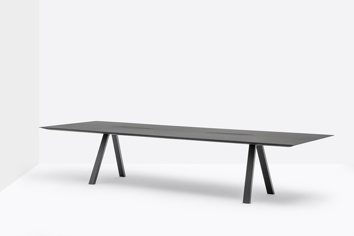 Arki-Table, Pedrali