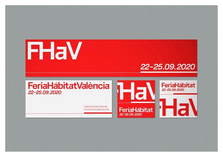 New look for Feria Hábitat València 2020