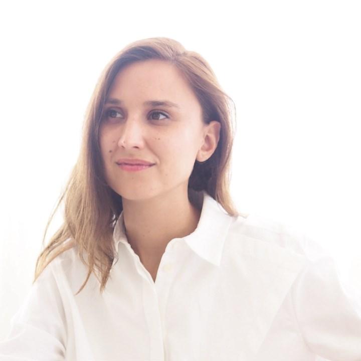 Valeria Vasileva