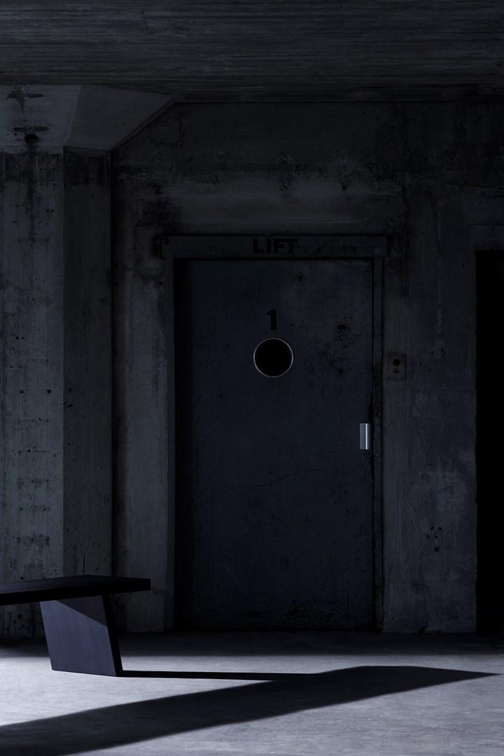 Chiaroscuro#2_Kasia Gatkowska