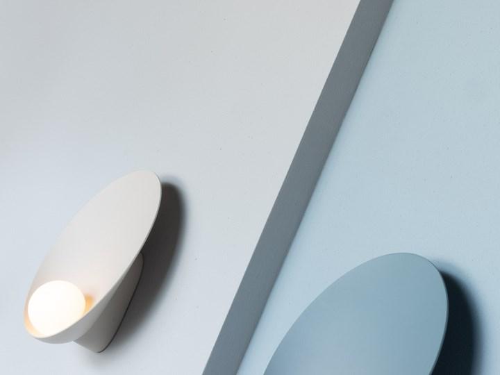 Vibia + Note Design Studio