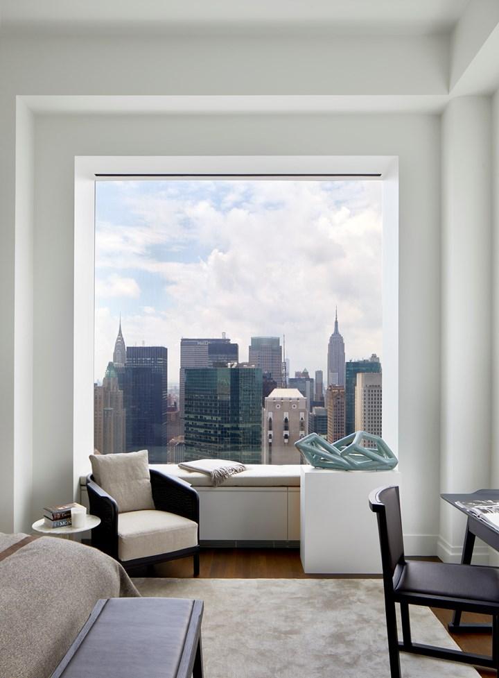 Flexform New York_ph. Matt Harrington