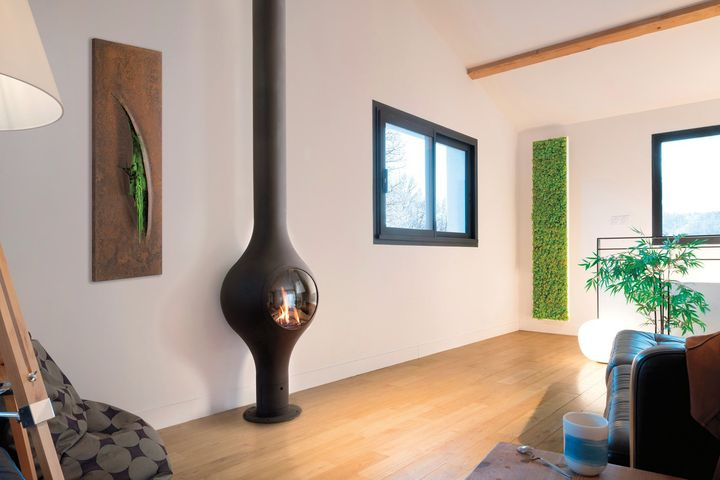 Focus Expand their Gas Fires Collections