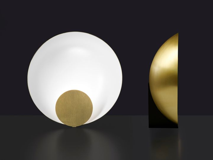 Siro. Light in Balance