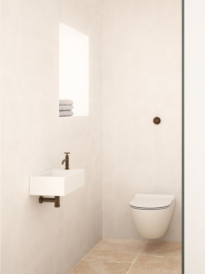 Bianco, Color Elements_GSI