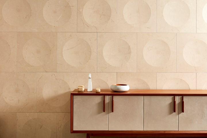 Monitillo1980 - Walls_Floors -Cava - design Claesson Koivisto Rune