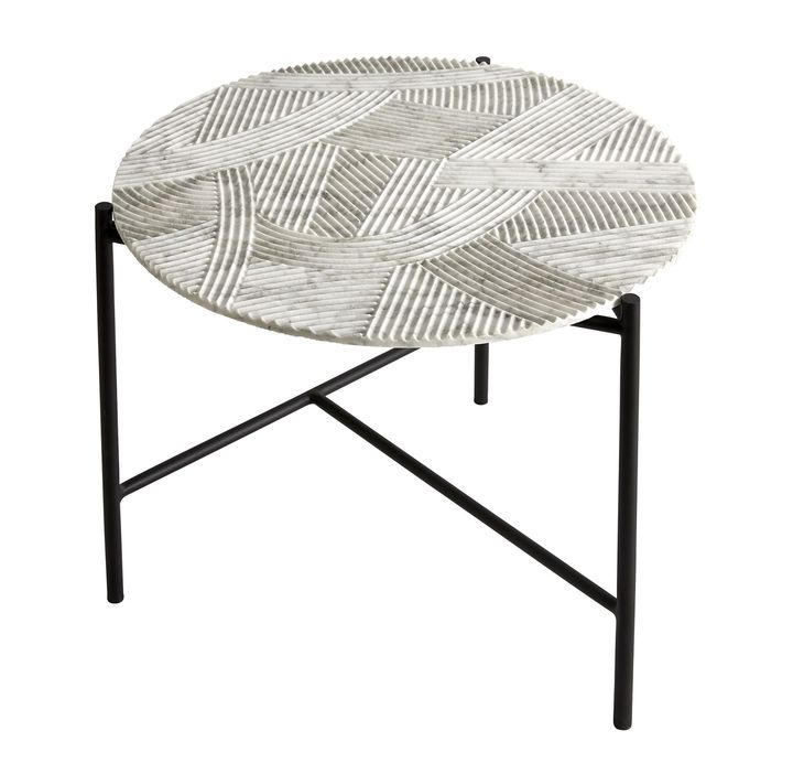 RADAR_Solco_tavolino