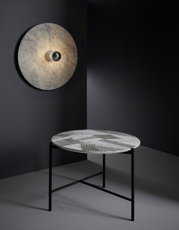 RADAR_Solco_applique e tavolino