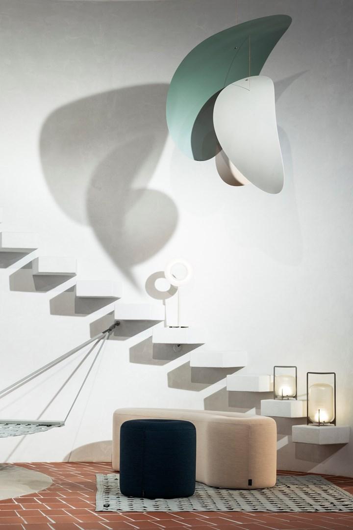 Das Haus - Photo credit: Constantin Meyer; Koelnmesse