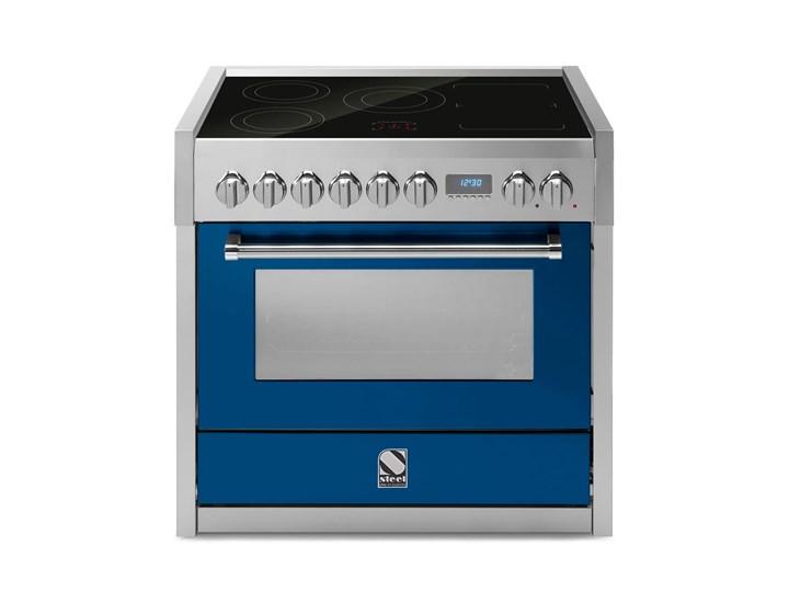 Un tocco di Classic Blue in cucina