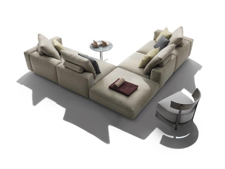 Grandemare Outdoor sofa, Flexform