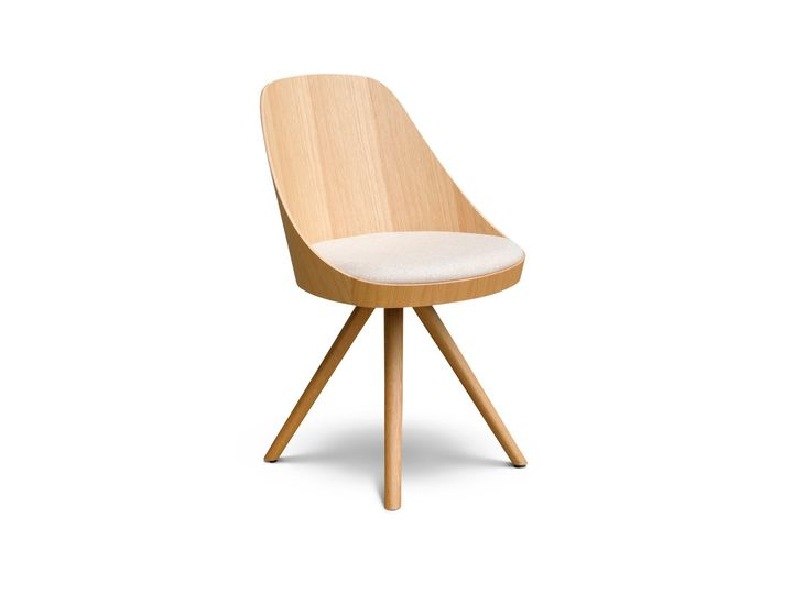 ENEA, Kaiak chair