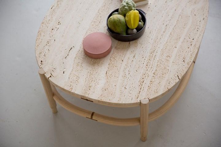 SO TABLE