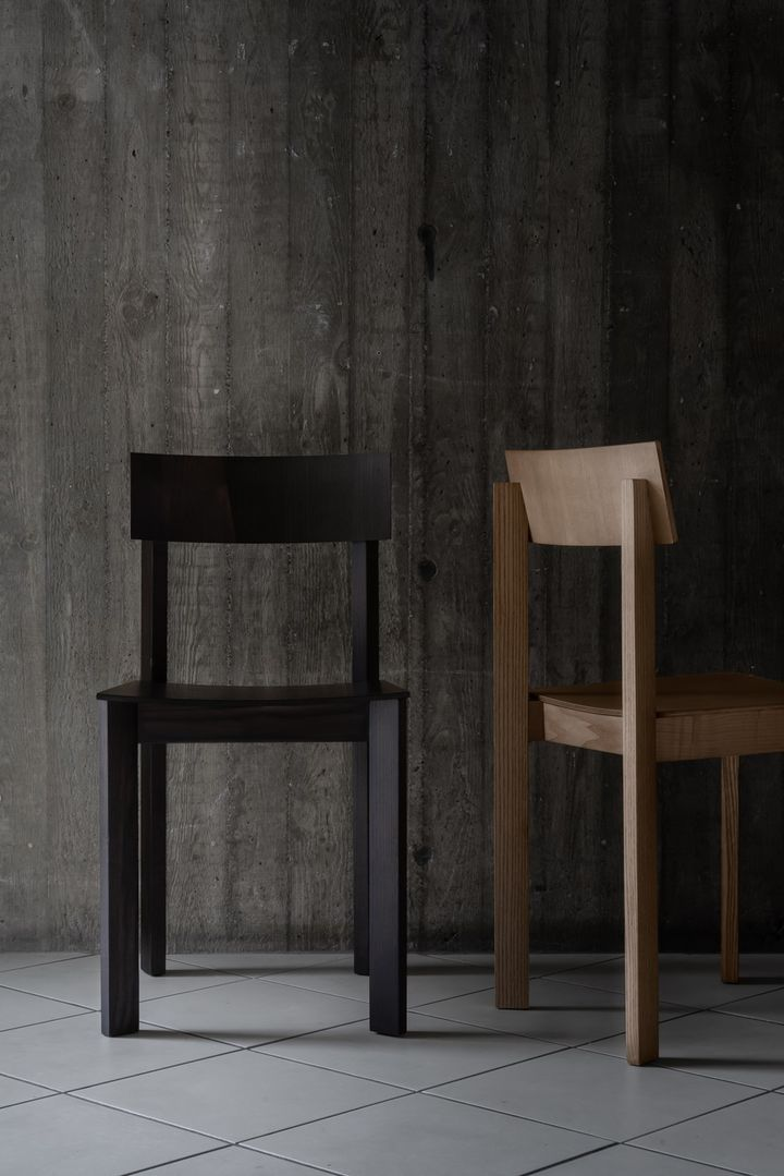 Zilio A&C novelties on show in Stockholm