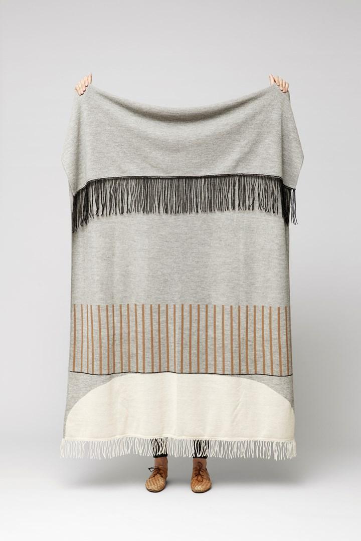 Aymara Textiles