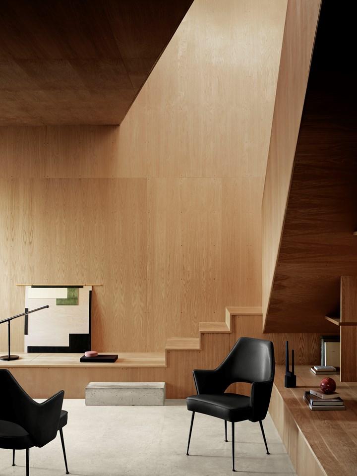 Askman: Timeless Design