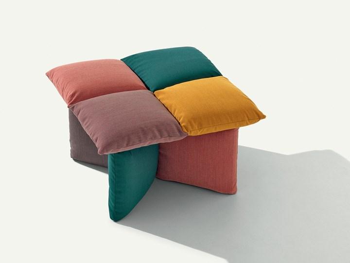 Pillow, Et al.