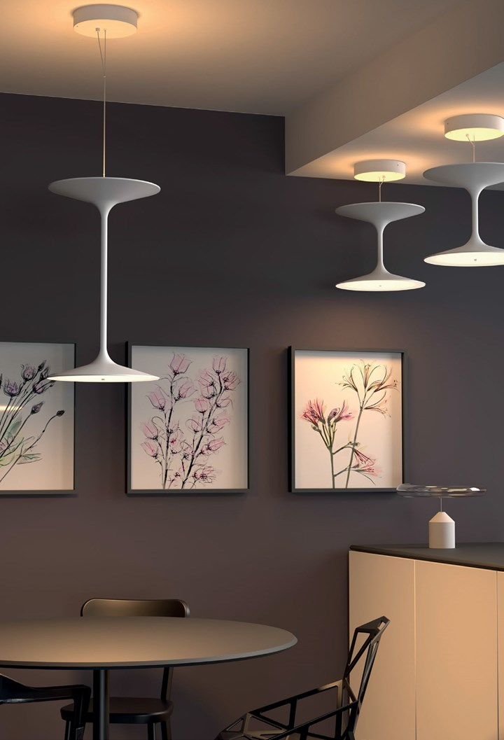 Multiverse by Arpel Lighting