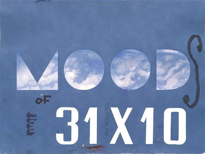 'Mood's of Bixio – le camere dell'artista'