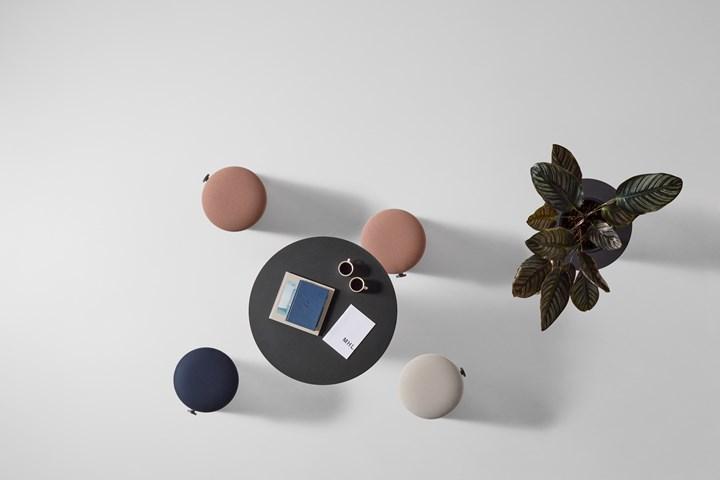 Thomas Bernstrand + Abstracta